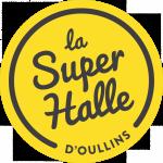 superhalleoullins